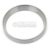 055289900<br>CUP, BEARING
