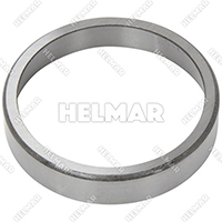 065107 CUP, BEARING