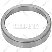 054082500 CUP, BEARING