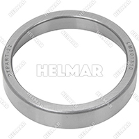 065147 CUP, BEARING