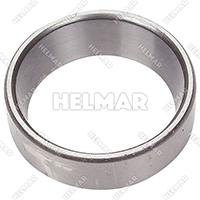 09195 CUP, BEARING