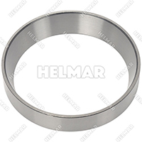 101-130 CUP, BEARING