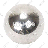 PL10254<br>BALL