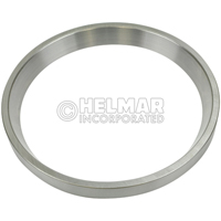 1075035<br>CUP, BEARING