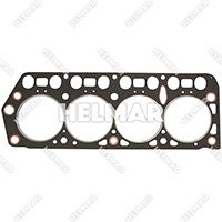 11115-UB020<br>HEAD GASKET (STEEL)