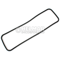 A232065<br>VALVE COVER GASKET