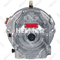 120A REGULATOR