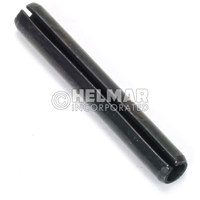 120X608<br>ROLL-PIN