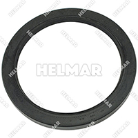 12279-FF200<br>OIL SEAL, CRANKSHAFT (REAR)