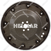 12331-50K01<br>FLYWHEEL