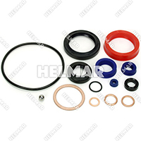 129883-SLIM<br>BT SEAL KIT