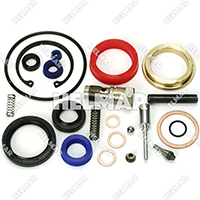 129883-SUPER BT SUPER SEAL KIT