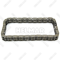 13028-73600 TIMING CHAIN