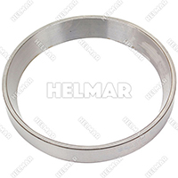 065125 CUP, BEARING