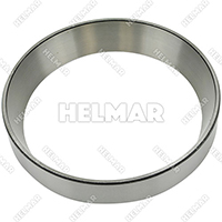 1316483 CUP, BEARING