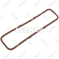 4942234 VALVE COVER GASKET