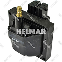 1331331 IGNITION COIL