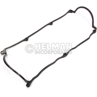 901290811 VALVE COVER GASKET