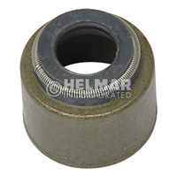 T-4786-10-155<br> VALVE STEM SEAL EXHAUST