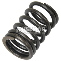 T-4781-12-125<br>VALVE SPRING (OUTER)