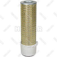 1377093<br>AIR FILTER (FIRE RETARDANT)