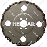 1389359<br> FLYWHEEL