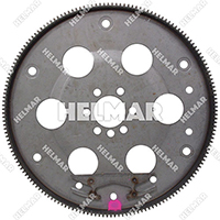 1399298<br>FLYWHEEL