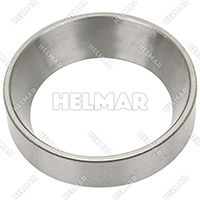 059695500 CUP, BEARING