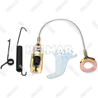 1565309<br>BRAKE ADJUSTER KIT