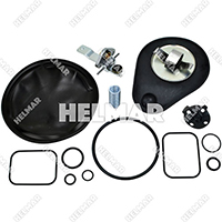 16310-rpkit Repair Kit (vaporizer)