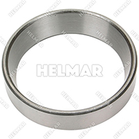 065744300 CUP, BEARING
