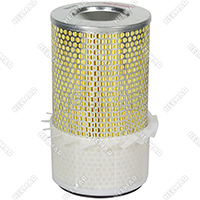 16546-0K300 AIR FILTER (FIRE RETARDANT)