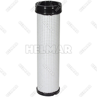 11M8-20110 AIR FILTER (FIRE RET.)