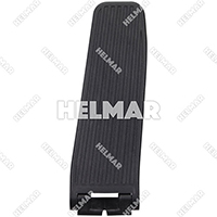18012-FK10A<br>ACCELERATOR PEDAL