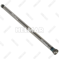 1G358-6TC00 CLEVIS PIN