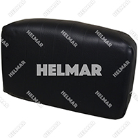 "200-21 Back Cushion (21"")"