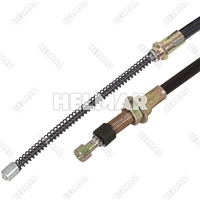 20803-71121 EMERGENCY BRAKE CABLE