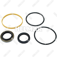 20804-59801<br>POWER STEERING O/H KIT