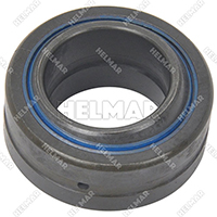 210410-1 BEARING, SPHERICAL