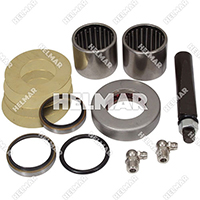 214a4-39801 King Pin Repair Kit