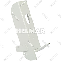 22N55-12271 BRACKET, HEAD LAMP (RH)