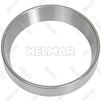 053239100 CUP, BEARING
