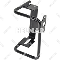 2303349 BRACKET, HEAD LAMP