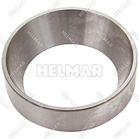 072387302 CUP, BEARING