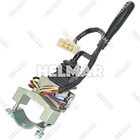 230c2-40411 Switch. Forward/reverse