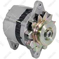 150022504-HD ALTERNATOR (HEAVY DUTY)