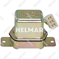 23500-L2910G VOLTAGE REGULATOR (GENERIC)