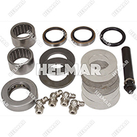 24234-39802 King Pin Repair Kit