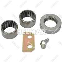 24234-39811 Center Pin Repair Kit