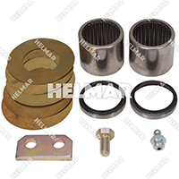 214a4-39811 Center Pin Repair Kit